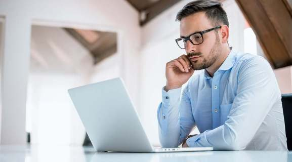 Exactly how to transform QuickBooks Desktop computer to QBO