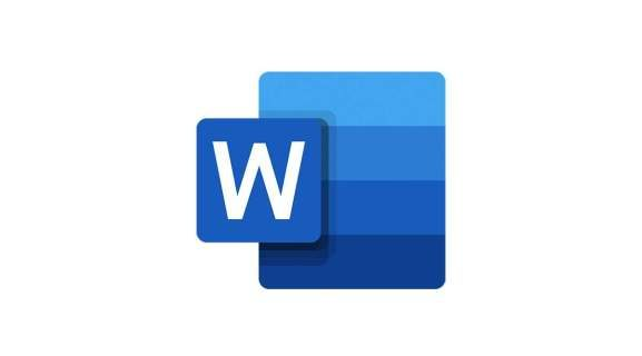 Just how to rapidly include dual rooms in Word