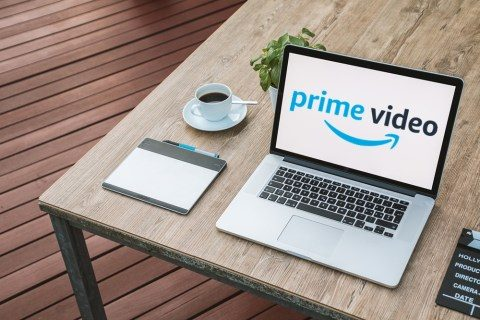 Exactly how to download and install Amazon.com Prime Video clip on your COMPUTER or Mac