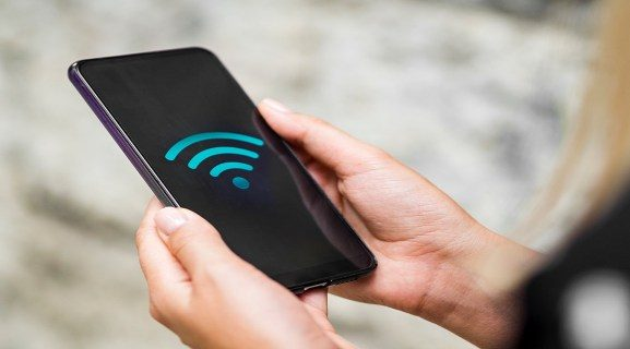 Exactly how to repair usual Wi-Fi concerns on Android