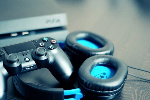 Just how to set up Dissonance on PS4