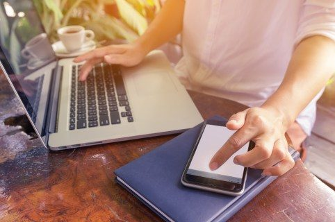 Just how to make vital e-mails attract attention on your phone