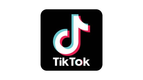 Exactly how to completely erase your TikTok account