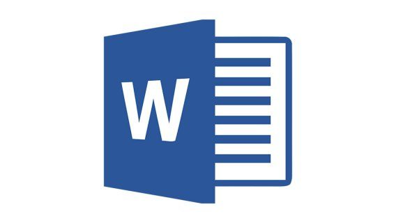 Just how to get rid of a support in Microsoft Word