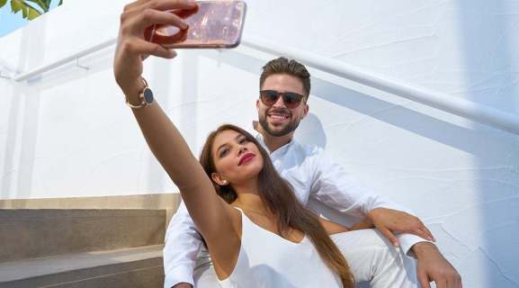 Exactly how to onward to Instagram tales