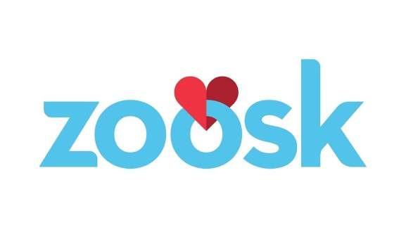 Exactly how to send out messages to Zoosk without paying
