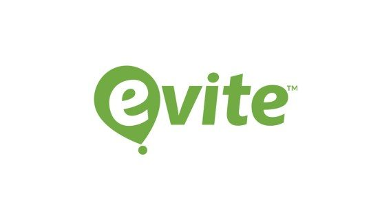 Exactly how to send out a message to Evite