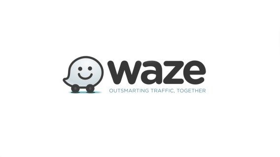 Exactly how to establish Waze as the default navigating application on apple iphone