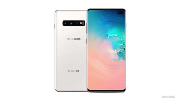 Just how can you inform if your Samsung Galaxy S10 And also is phony?