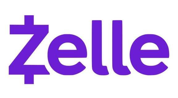 Just how to see if somebody has a Zelle account