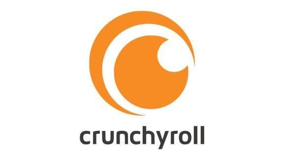 Exactly how to Crunchyroll – Autotak