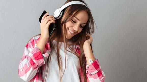 Exactly how to upgrade your offline playlist in Pandora