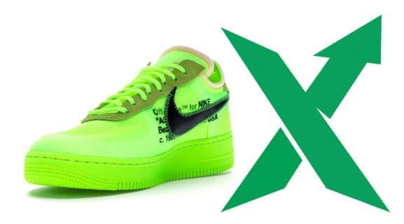 Exactly how to upgrade your StockX settlement technique