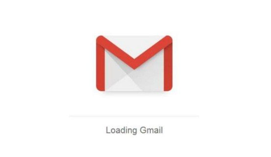 Just how to immediately BCC on your own in Gmail