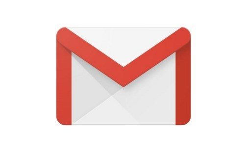 Just how to immediately mark e-mails in Gmail