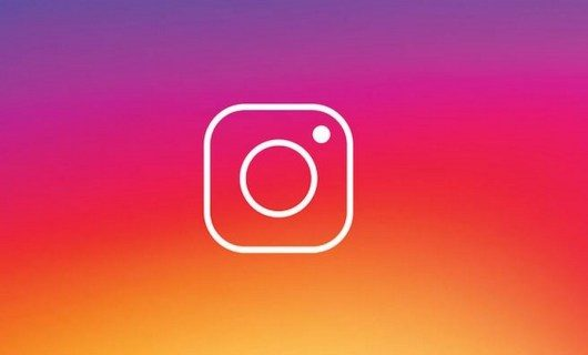Just how to obstruct somebody on Instagram