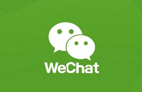Just how to obstruct a person on WeChat without alerting them