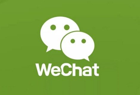 Exactly how to obstruct and also reveal somebody that is unnoticeable on WeChat