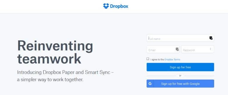 Exactly how to terminate your Dropbox membership – Autotak