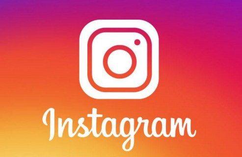 create an Instagram ballot