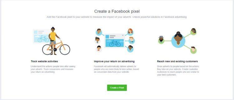 Just How to Erase Facebook Pixel – Autotak