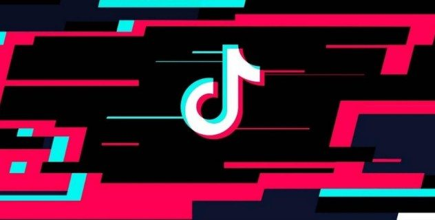 Just how to duet on your own on Tik Tok