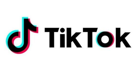 Just how to discover video clips you such as on TikTok