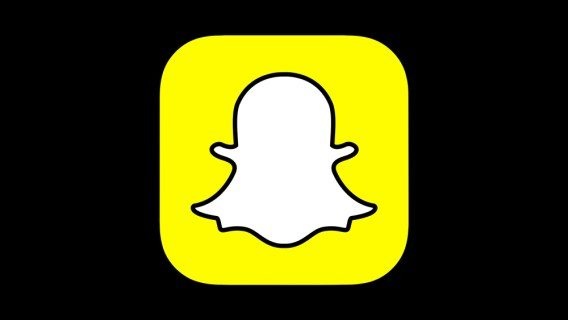 Just how to check out a yearly introduction on Snapchat