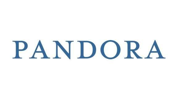 Just how to make a Pandora terminal – Autotak