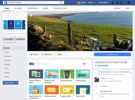 Exactly how to earn money on Facebook – Autotak