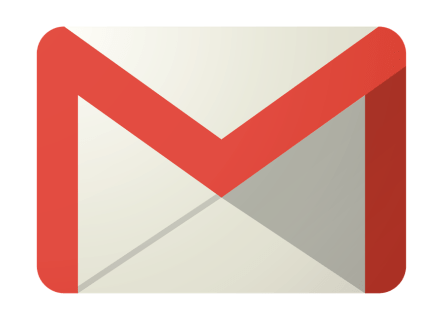 Exactly how to switch over from one Gmail account to a brand-new one