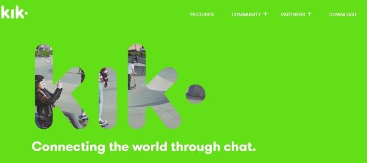 Just how to check out Kik messages without the understanding of the sender