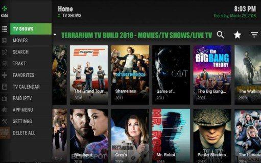 Just how to eliminate Terrarium TELEVISION advertisements