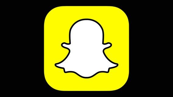 Exactly how to begin a Snapchat collection as well as make it last