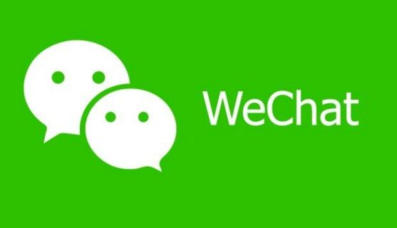 Just how to recognize if somebody has obstructed you on WeChat