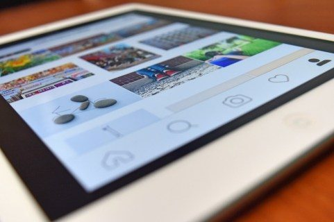 Exactly how to understand if another person is checked in to your Instagram account?