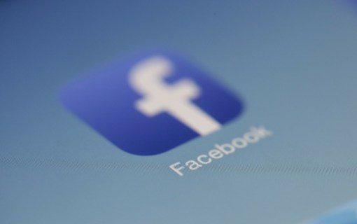 Just how to recognize when a person was last energetic on Facebook