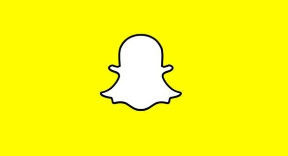 Exactly how to open all Snapchat prizes