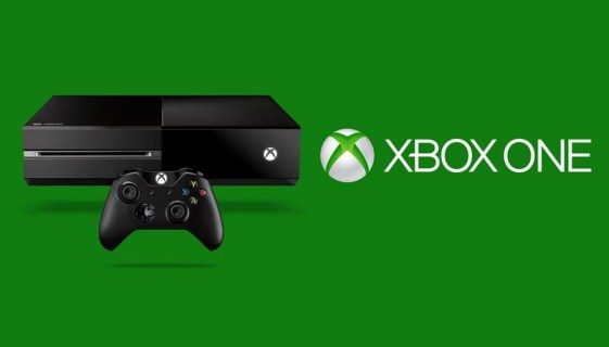 Just how to utilize Xbox One without a controller