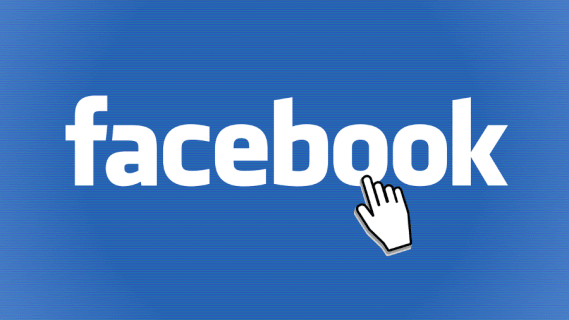 Just how to download and install a real-time video clip from Facebook