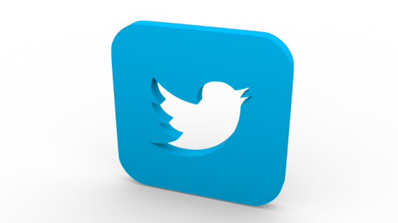 Tips on how to write a Twitter bot