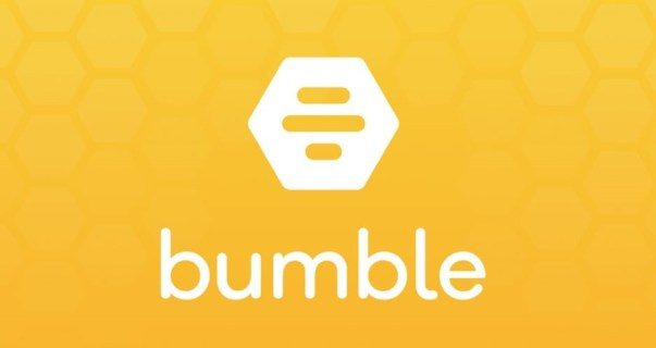Just how To Create A Great First Message In Bumble