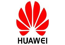 Just how to reset your PIN or password on Huawei P9