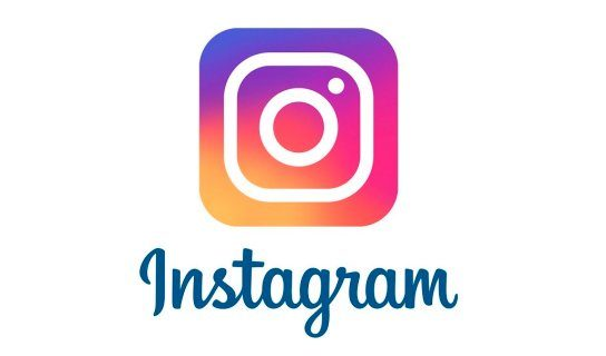 Just how to discover your Instagram follow-up demands