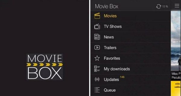 Just how to set up Showbox on apple iphone