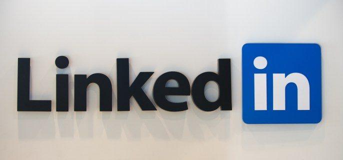 The most effective hashtags for LinkedIn – Autotak