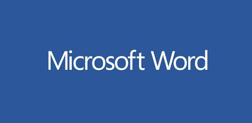 Exactly how to get rid of all format in Microsoft Word