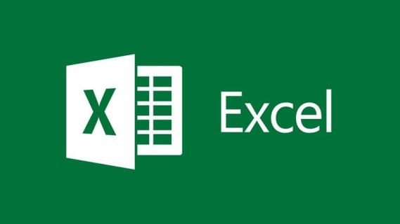 Exactly how to put a photo or photo right into an Excel cell