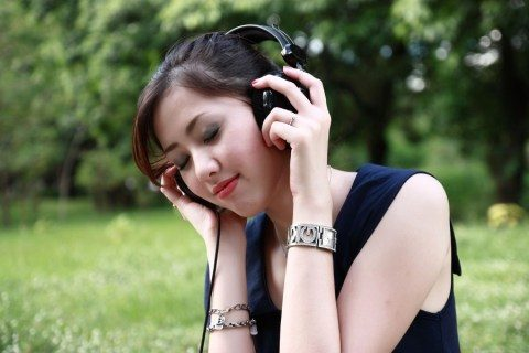 The very best songs programs to pay attention to without Wi-Fi [September 2019]