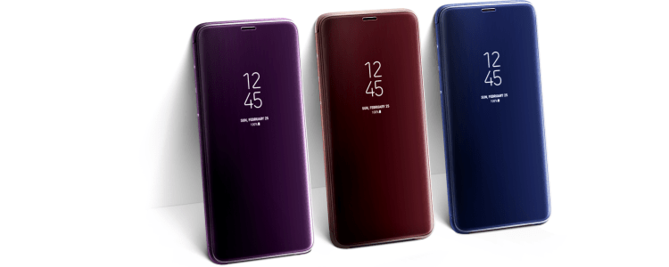 Just how to repair a response or icy Galaxy S9 as well as Galaxy S9 And Also